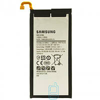 Аккумулятор Samsung EB-BC700ABE 3300 mAh C7 C7000 AAAA класс тех.пакет