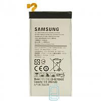Аккумулятор Samsung EB-BE700ABE 2950 mAh E7 E700 AAAA класс тех.пакет