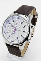 Наручные мужские часы Geneva