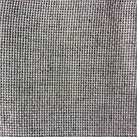 Канва для вышивки крестом 11 (4,6кл/1см) 55*40см Лен Украина