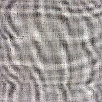Канва для вышивки крестом 16 (6,4кл/1см) 50*50см Лен Украина