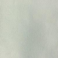 Канва для вышивки крестом 16 (6,4кл/1см) 50*50см Белая Белорусия