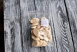 Руни дерев'яні, Липа, фото 7