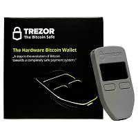 Trezor (Кошелек для криптовалют) НАЛИЧИЕ