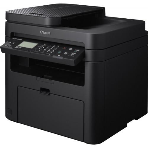МФУ Canon MF231 (1418C051) - принтер, копір, сканер