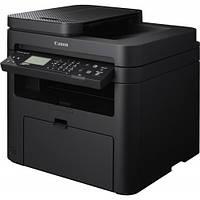 МФУ Canon MF231 (1418C051) - принтер, копир, сканер