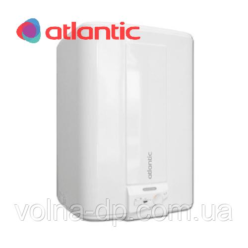 Водонагреватель Atlantic 100 CUBE STEATITE ЭВН VM  S3С