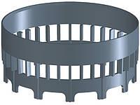 HL150 Дренажное кольцо, подходит к серии HL3100T и HL5100T