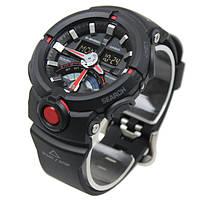 Часы Casio G-Shock GA-500-1A4 , фото 1