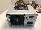 Блок питания 480W Sharkoon Silentstorm SHA480-9A  б/у, фото 2