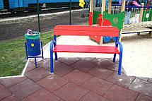 Скамейка , фото 2
