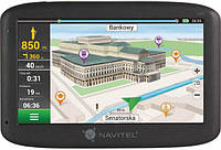 GPS навигатор Navitel F150, фото 1