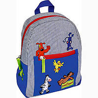 Рюкзак для детского садика Spiegelburg Семеро Друзей (12485)