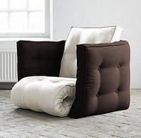 Кресло трансформер Дуплет