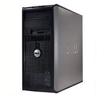 Системний блок Dell745