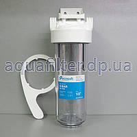 Фильтр грубой очистки воды Ecosoft 1/2