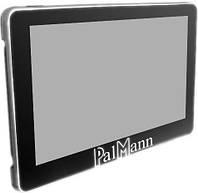 GPS навигатор Palmann 712A