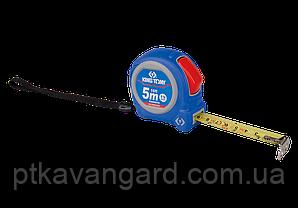 Рулетка 3м с магнитным крючком King Tony 79094-03C
