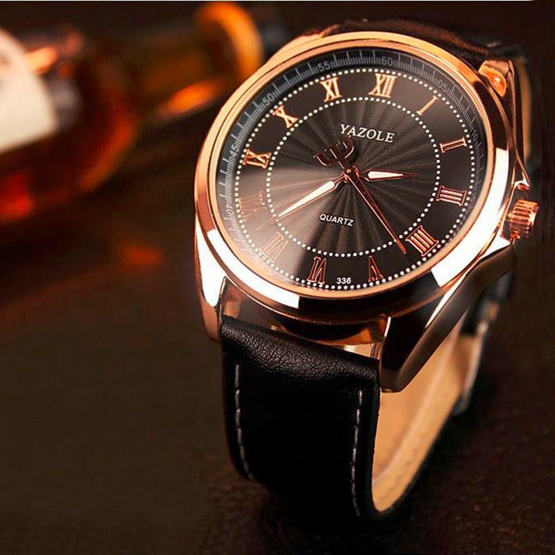 Магазин наручные часы фирмы часы наручные мужские инвикта