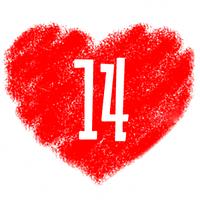 День святого Валентина: приметы и традиции в разных странах