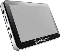 GPS навигатор Palmann 70D