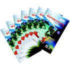 Фотобумага IST матовая 170гр/м, (10х15), 700л., 7пакетов/картон