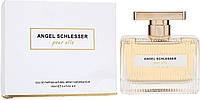 Angel Schlesser Pour Elle парфюмированная вода 100 ml. (Ангел Шлессер Пур Эль)