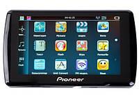GPS навигатор Pioneer X55, фото 1