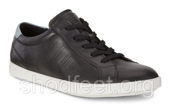 Женские туфли Ecco Aimee 241023-50916
