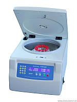 Центрифуга лабораторна MPW 351Е