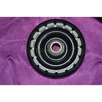 Сальник для стиральной машинки Saturn