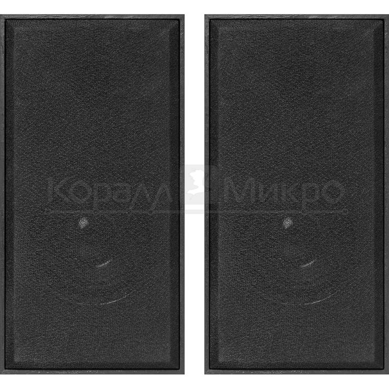 Колонки 2.0 Defender SPK-240 RMS 6W, USB, чёрный