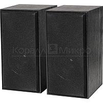 Колонки 2.0 Defender SPK-240 RMS 6W, USB, чёрный, фото 2