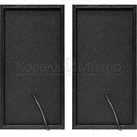 Колонки 2.0 Defender SPK-240 RMS 6W, USB, чёрный, фото 3
