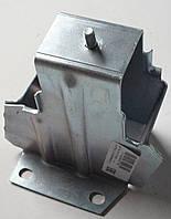 Крепление бампера ВАЗ 2113, 2114, 2115 заднее центральное левое (пр-во ББС)