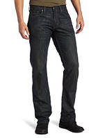 Джинсы LEVIS  514™ Slim Straight Jeans - dirt rush