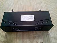 Шахта ( 1-DIN ) для радиостанций Alan 100, Onwa