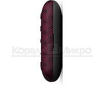 Колонки портативные 1.0 Philips EverPlay BT3900P RMS 4W, Bluetooth, микрофон, влагонепроницаемые, ударопрочные, питание от аккумулятора, красный, фото 3