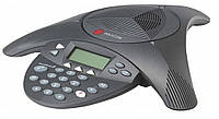 Телефон для конференций Polycom Soundstation2 EX