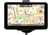 GPS навигатор Tenex 50M