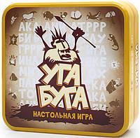 Настольная игра Стиль Жизни Уга Буга (141164)