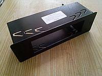 Шахта ( 1-DIN ) для радиостанций Yosan Commander. CB-50, etc