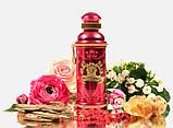 Alexandre.J Altesse Mysore парфумована вода 100 ml. (Тестер Олександр Джі Алтесс Майсор), фото 5