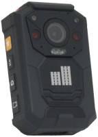 Экшн-камера ParkCity DVR BP600