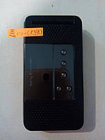 Мобільні телефони -> Sony Ericsson -> R-306 -> 2