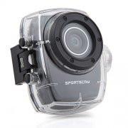 Экшн-камера Sport DVR-31