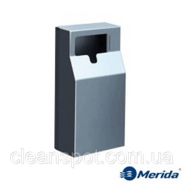 Металлический контейнер для электронного освежителя Merida Stella