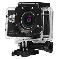 Экшн-камера SJCAM SJ5000X Elite 4K