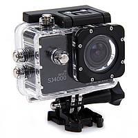 Экшн-камера SJCAM SJ4000 WiFi, фото 1