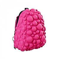 Детский рюкзак для супергероев MadPax арт. KZ24483637